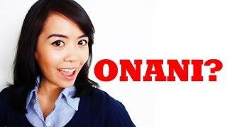 Video ⭐️ Onani? Tanya Wita Wanita! ⭐️ Indonesian Education Channel about Health, Love & Sex ⭐️ MP3, 3GP, MP4, WEBM, AVI, FLV Maret 2018