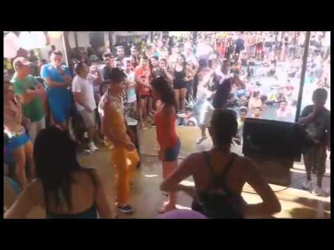 , title : 'Carnavales 2015 Balneario Charlouis Dj Chino(Cariamanga Loja Ecuador)'