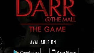 Nonton Darr   The Mall   Official Game Trailer Film Subtitle Indonesia Streaming Movie Download