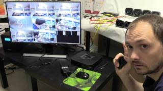 скат-2400 фото цена в новосибирске