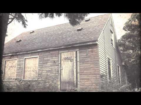 marshall mathers lp 2 download free mp3