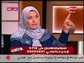 من حلقة السبت 22-11-2014 تابعونا على فيسبوك وتويتر .. https://www.facebook.com/AlHayah1TV https://twitter.com/Alhayah1TV.