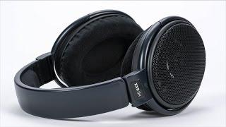 Video Beats Headphones for $200? No. Buy these instead: Sennheiser x Massdrop HD6XX - Head-Fi TV MP3, 3GP, MP4, WEBM, AVI, FLV Juli 2018