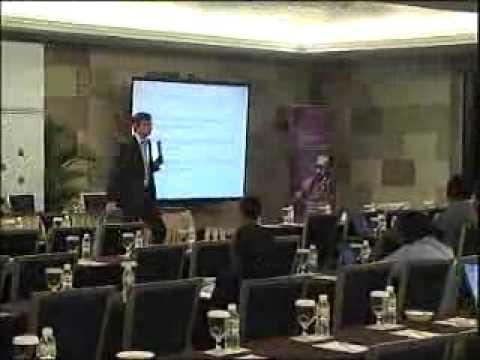 ITU event