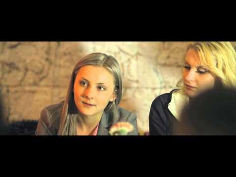 Originálne VIDEO bystrických maturantov