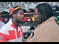 foto SMACK/URL PRESENTS : TSU SURF VS BIG T Borwap