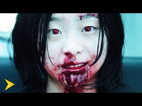 Top 10 South Korean Action Movies (2011-2020) | Available in Hindi