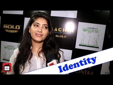 I found my identity through Suhani : Rajshri Rani