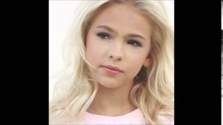 Jordyn jones Lexee smith And Chloe east PROBLEM BY ARIANA GRANDE