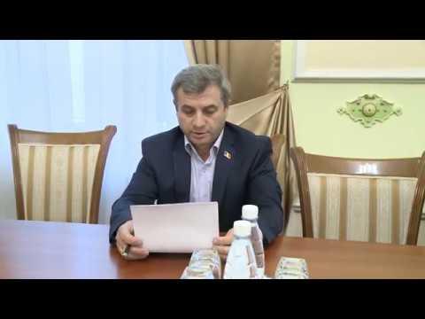 Grădinițele din Republica Moldova beneficiază de sprijinul Fundației de Binefacere a Primei Doamne
