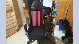 """Fiche produit: http://www.speedlink.com/?p=2&cat=41D&pid=42065&act_lang=fr&PHPSESSID=f2210085cec289bfe9dcd27d62d80d1bSur LDLC: http://www.ldlc.com/fiche/PB00203868.htmlSur amazon: https://www.amazon.fr/Speedlink-SL-660000-BK-Souris-Gaming/dp/B019MSWB0C/ref=sr_1_1?ie=UTF8&qid=1494179408&sr=8-1&keywords=speedlink+regger----Malheureusement je reçois beaucoup trop de commentaires, e-mails, messages privés, etc ... pour y répondre tous. (J'essaie tout de même de tous les lire dans la mesure du possible)Donc je compte sur votre compréhension si je ne peux pas vous répondre.Mais n'hésitez pas pour autant à me contacter !Si vous voulez me contacter en privé, je suis de la vieille école, préférez les emails: electronikheart@yahoo.comJe ne répond JAMAIS aux MP de Youtube, l'interface est immonde. (d'ailleurs je ne suis même pas sûr que ça existe encore xD)J'ai aussi un Twitter et une page Facebook:- Twitter: https://twitter.com/ElectronikHeart- Facebook: https://www.facebook.com/ElectronikHeartEt si vous souhaitez me poser directement une question, c'est ici:- Ask: http://ask.fm/ElectronikHeartPar contre, s'il vous plaît, pas de questions trop génériques. (""""Elle est bien ma config de PC ?"""", """"quel téléphone acheter ?"""", des pannes fréquentes dont tout le monde parle sur le net, etc etc ... Ce genre de questions aurait plus sa place sur un forum, à moins que vous ayez VRAIMENT des besoins spécifiques)."""