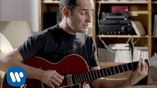 JORGE DRAXLER - Transoceanica (Video Oficial)