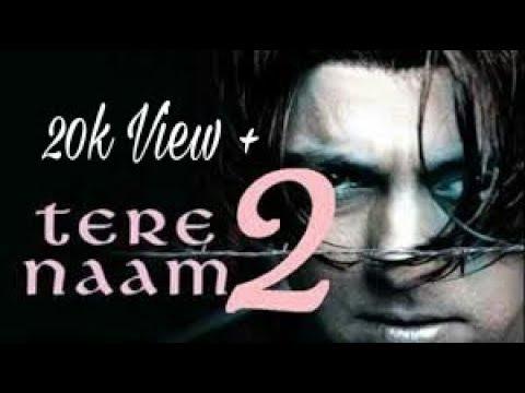 Video Tere Naam 2 Salman Khan Katrina kaif fficial trailer 2018 by Vip Status download in MP3, 3GP, MP4, WEBM, AVI, FLV January 2017