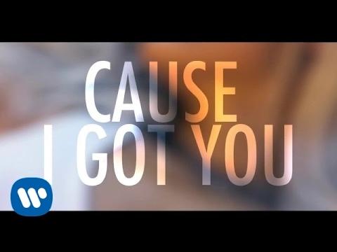 Bebe Rexha publikon këngën e re (Video)