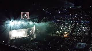 Hillsong Conference 2018  ll  Opener  ll  There Is More