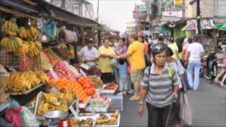 Olongapo Philippines  City new picture : Subic Bay + Olongapo, Philippines