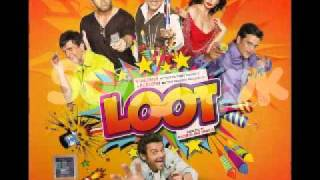 Nonton Ajab Hulchal Si   Loot 2011   Kunal Ganjawala  Shaan  K K Flv Film Subtitle Indonesia Streaming Movie Download