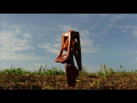 """domani al TFF """"Il futuro di Era"""" di Luis Fulvio"""