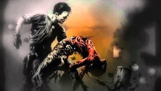 Download Lagu Fleascu - In pasi de vals cu moartea Mp3