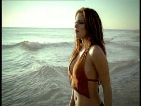 Mariana Seoane - Me equivoqué, seré una niña buena