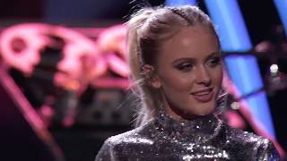 Video Clean Bandit - Symphony feat. Zara Larsson [Live at the Teen Choice Awards 2017] MP3, 3GP, MP4, WEBM, AVI, FLV Oktober 2018