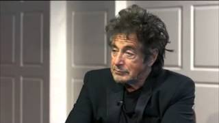 Nonton Al Pacino Meets The Real Danny Collins   That John Lennon Letter Film Subtitle Indonesia Streaming Movie Download