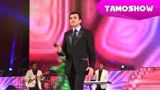 ???????? ?????? - ??????? (2015) | Damirbek Olimov - Parvona (2015)