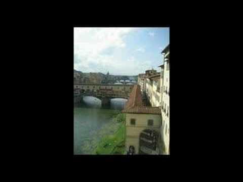 Tekst piosenki Giuseppe di Stefano - Firenze Sogna po polsku