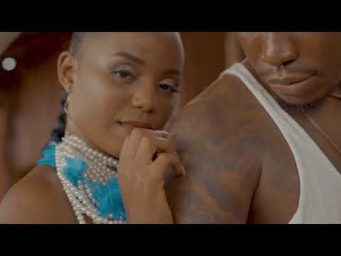Shakie Beibe MUNTU WO new Ugandan music hd video 2020