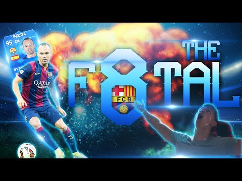 Edition - FIFA 15 F8TAL TOTY EDITION EPISODE 1! FIFA 15 ULTIMATE TEAM! ▻FIFA 15 Cheap and Instant FIFA 15 coins here http://www.fifaultimateteamcoins.com/ and use 'HoB' for the best discount on your ...