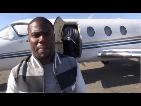 Kevin Hart | The Good Life