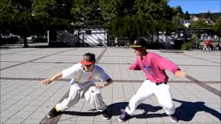 This is a Special Video for our Idol Soulja Boy*-* Shutout to: Soulja Boy Arab 2059 & Sandro Palma