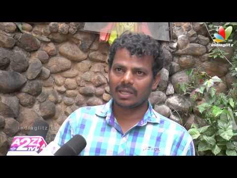 Santhoshakke Film Press Meet   Jeeva, Soujanya   Latest Kannada Movie