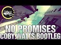Download Video Cheat Codes - No Promises Ft. Demi Lovato (Coby Watts Bootleg)