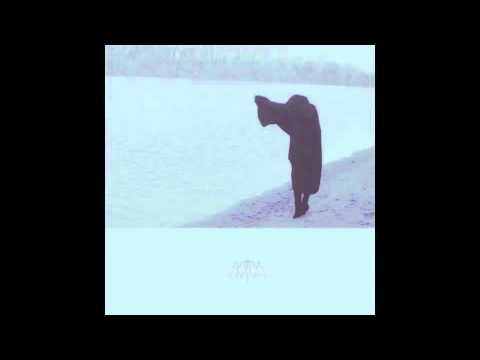 Chelsea Wolfe - Benjamin lyrics