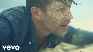 Mr. Probz - Waves (Robin Schulz Remix Radio Edit) - YouTube