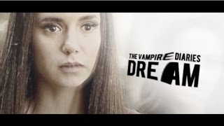 """After the last episode I have nothing but tears in my eyes. So much memories... TVD∞→/ tvd♪/ https://www.youtube.com/watch?v=4c0e4y4mxUQC/ soon♡/ Sony Vegas 13₪/ @katherinarosalie------------------------------------------------------------------------------------------------------------Copyright Disclaimer Under Section 107 of the Copyright Act 1976, allowance is made for """"fair use"""" for purposes such as criticism, comment, news reporting, teaching, scholarship, and research. Fair use is a use permitted by copyright statute that might otherwise be infringing. Non-profit, educational or personal use tips the balance in favor of fair use."""