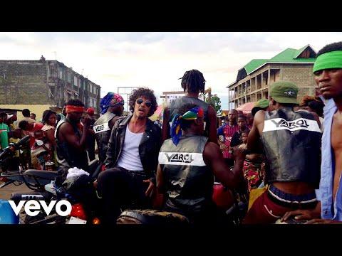 Yarol - Sale ft. Jupiter Bokondji