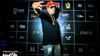 MC Boy do Charmes - Alem do Universo - Música nova 2014 ( DJ Rhuivo ) Lançamento 2014