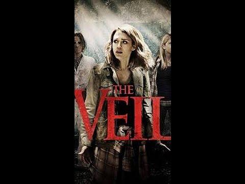 The Veil 2016 - Film Complet En Francais