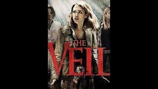 The Veil 2016   Film Complet En Francais