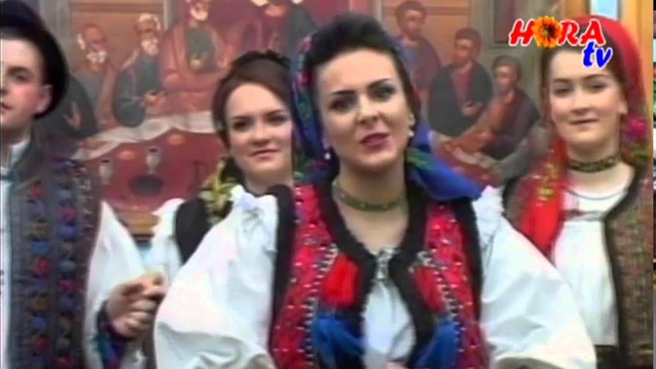 Codrule, prietenul meu - Florentina Vlad