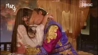 Nonton  Mv  Ji Chang Wook   To The Butterfly  Empress Ki Ost                             Film Subtitle Indonesia Streaming Movie Download