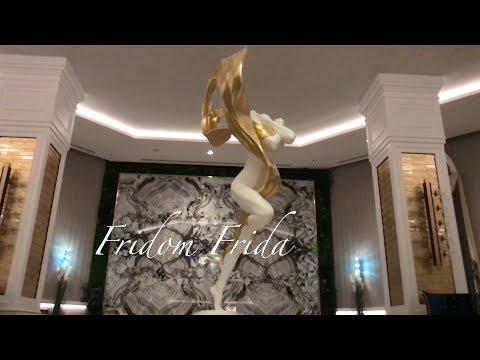 Пика & Ploty – Freedom Frida
