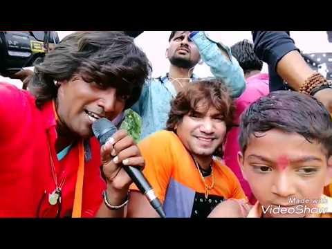 Video Govind Thakor,Vikram thakor,Bechar Thakor,Raju Thakor,kishan thakor live dj pogram. download in MP3, 3GP, MP4, WEBM, AVI, FLV January 2017