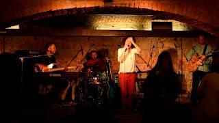 Video KACZi live - Merci beaucoup (2016)