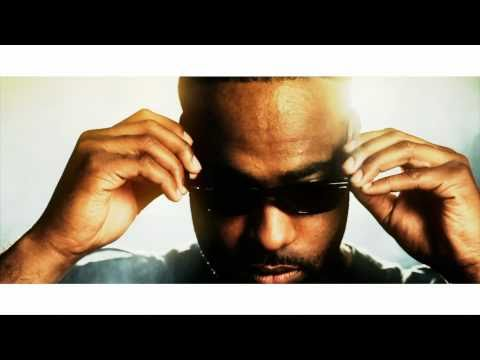 Off-Rip ft. Royce Da 5'9