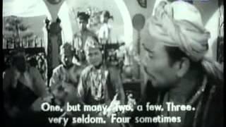 Pak Nujum Pak Belalang, Lucu & Gokil Abis