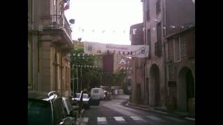 Fitou Village Vigneron