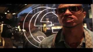 Music video by AMxMULA performing Nada.This video is recorded and edited by: Angelo Lagoeiro.